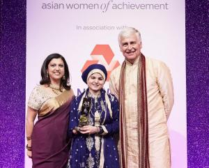 asianwomenawards2